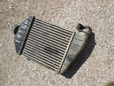 Radiatore intercooler Autobianchi Y10 Turbo 1.0 5993764  [1215.14]