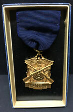 [66191] 1948 GRANITE STATE RIFLE LEAGUE (NH) CENTRAL DIVISION CHAMPIONS AWARD