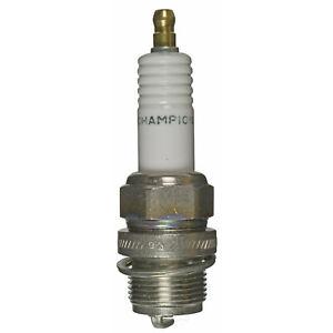 Spark Plug -CHAMPION SPARK PLUG 518- SPARK PLUGS