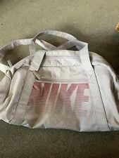 Nike Gym Bag Women