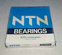 NTN 6212ZZ/2A Deep Groove Ball Bearing NTN bearing 6212z  New
