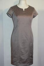 Festliches Gerry Weber Etuikleid Gr. 48 OVP 120 € Kleid Damenkleid