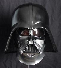 Adereço Star Wars