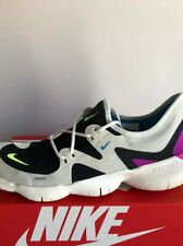 NIKE FREE RUN 5.0 TRAINERS MENS SHOES UK 9 EUR 44 US 10