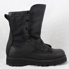 Belleville Model 770 Military Boots Gore Tex GTX Vibram Soles Mens Size 4 N NEW