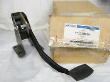 New OEM Brake Pedal Assembly 99 - 04 Ford F250 350 450 550 Super Duty YC3Z2455DA