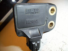 1990-93 ACURA LEGEND VIGOR OEM IGNITER HITACHI PART E12-310