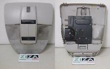 Plafoniera Luce Cortesia Abitacolo Mercedes W169 A180 2006 A169820159839
