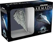 STAR WARS: Armada Miniatures Game - Star Destroyer Expansion (Fantasy Flight)