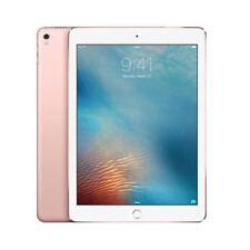 Apple iPad Pro 128GB, Wi-Fi, 9.7in - Rose Gold