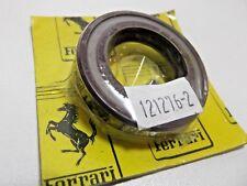 Ferrari  288 308 328 F430 Mondial  - TIMING COVER  Oil Seal Gasket   121276
