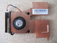 Asus Eee PC 1001PX R101 R101D CPU Cooling Fan + Heatsink 13GOA2B1AM010-10