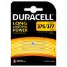 Duracell 376 / 377 1.5V Silver Oxide Watch Battery V377 SR66 AG4 Long Lasting UK
