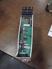 Cegelec Servo Power Supply Type # 029.147614 PS 400/22