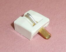 Stylus for Goldring G800  Needle, Diamond  D110, D110H Turntable Styli  NOS
