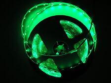 BBT Brand Green 300 LED 16' Long 12 volt Strip Light