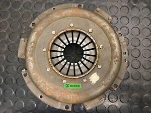 3082 015 101 Spingidisco Sachs Per Alfa Romeo Epoca
