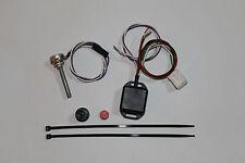 Toyota Prius 04-09 Electric Power Steering Column Controller Unit - kit - EPAS
