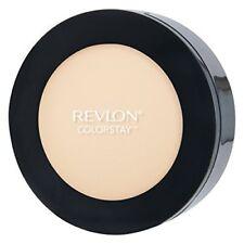 Maquillage Revlon contient des minéraux pour le teint