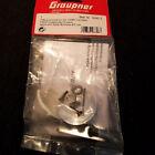 Graupner Cam Spinner no 6045.5 New In Package.