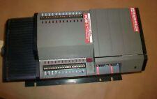 Emerson DX-480 Positioning Servo Drive DXA-480  960021-02