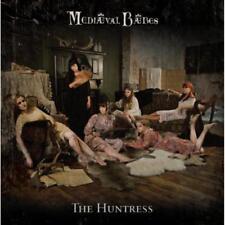 Mediaeval Baebes - The Huntress NEW CD