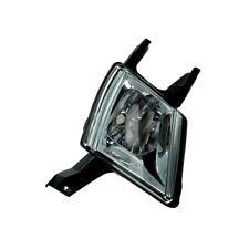 Nebelscheinwerfer DEPO 550-2012R-UE