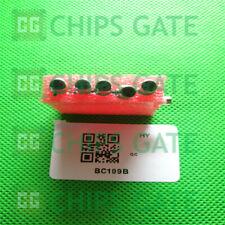 BC109C Ferranti BS SPEC NPN transistor NUOVI x1PC