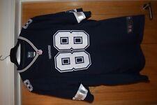 Dallas Cowboys Jersey/game shirt 88 Bryant ci da uomo taglia XXL indossata una volta XXL
