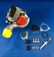 Turbolader AUDI A4 B7 A6 C6 Phaeton Touareg 2.7 TDI 132 kW 180 PS 53049700055