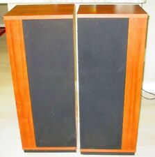 VERY RARE VINTAGE MARANTZ SX 9 SPEAKERS