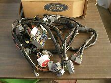 NOS OEM Ford 1992 Ranger + Explorer Wiring Harness Under Dash Truck Pickup