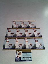 *****Tommy Armour III*****  Lot of 27 cards.....2 DIFFERENT / Golf