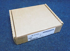 New Sealed Allen Bradley 1756-OF8 /A 1756OF8 ANALOG OUTPUT