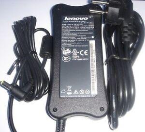 Fuente de Alimentación Original Lenovo Ideapad Y430 Y450