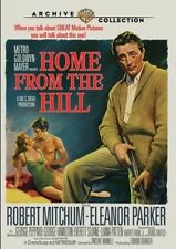 Home From The Hill [New DVD] Manufactured On Demand