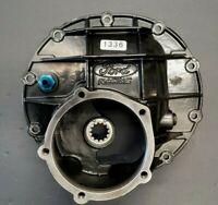 """9"""" Ford Motorsports Strange Light Weight Case  3.25"""" Bearings Racing Nascar"""