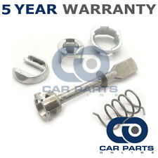 Front Left or Right Door Lock Repair Kit 67mm For Seat Cordoba VW Caddy Polo