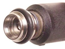 Fuel Injector BWD 67303