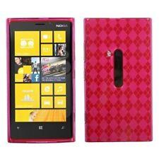 Brazaletes MYBAT para teléfonos móviles y PDAs Nokia