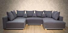 Markenlose Sofagarnituren fürs Gästezimmer