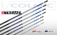 Colmic Emperor Pro Whip ALL SIZES
