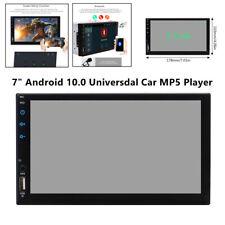 7inch 2Din Car Stereo Android 10.0 Car Radio GPS Quad Core Bluetooth WIFI FM AM