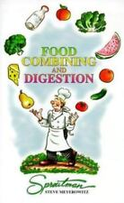 Food Combining and Digestion : A Rational Approach to Combining What You Eat to…