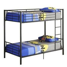 Steel Bunk Bed Frames