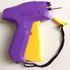 Standard Sf 09s Clothing Price Label Tagging Tagger Tag Gun