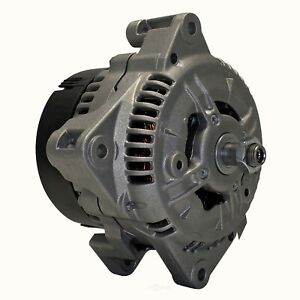 Remanufactured Alternator  ACDelco Professional  334-1345