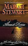 Almost Home (Chesapeake Diaries)-ExLibrary