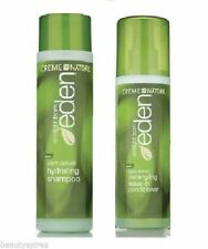 Women's Adult Hair 2 - in - 1 Shampoos/Conditioners