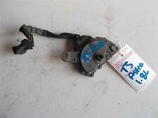 HOLDEN TS ASTRA INHIBITOR SWITCH / TS ASTRA NEUTRAL START SWITCH 1.8 LITRE